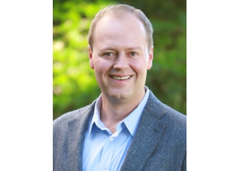 Tulsa orthodontist Robert J. Herman, DDS