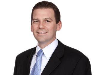 Austin rheumatologist Robert J Koval, MD