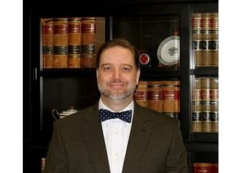 Robert J. Reeves