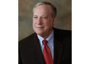 Ontario estate planning lawyer Robert J Spitz Law Office