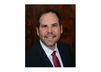 Dallas employment lawyer Robert J. Wiley