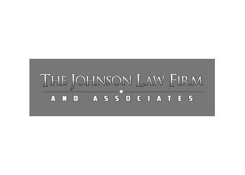 Palmdale divorce lawyer Robert K Johnson