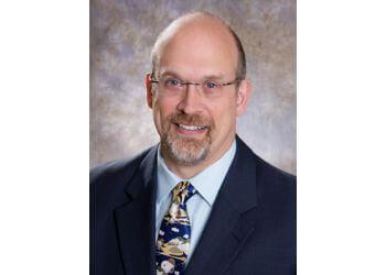 Lincoln pediatrician Robert K. Koch, MD - CHILDREN FIRST PEDIATRICS