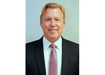 Scottsdale oncologist Robert Kuske, MD