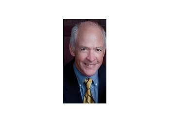 Salinas real estate lawyer Robert L. House