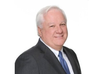 San Diego consumer protection lawyer Robert L. Hyde, Esq - Kazerouni Law Group