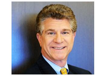 Minneapolis personal injury lawyer Robert L. Lazear