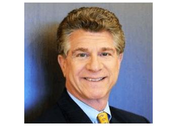 Minneapolis personal injury lawyer Robert L. Lazear - SCHWEBEL, GOETZ & SIEBEN