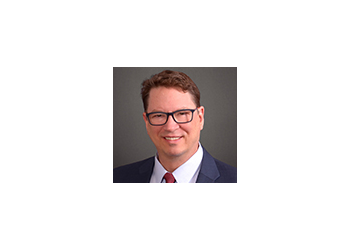 Oakland immigration lawyer Robert L Lewis