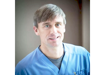 Lafayette orthopedic ROBBY LEBLANC, MD