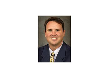 Columbus orthopedic Robert Lewis, MD