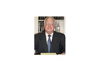 Robert M Beno Montgomery DWI Lawyers