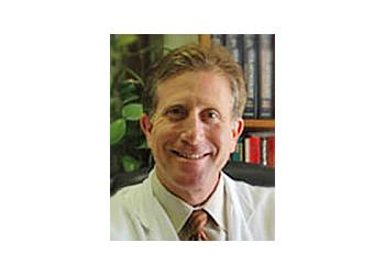 Salinas ent doctor Robert M. Block, MD