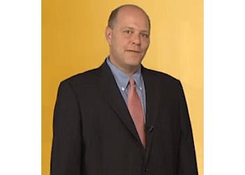 Pittsburgh consumer protection lawyer Robert M. Davant