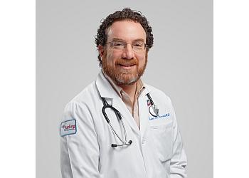 Hartford endocrinologist Robert M. Oberstein, MD, FACE