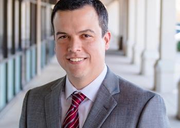 San Antonio allergist & immunologist Robert M. Ramirez, MD, FACAAI - CERTIFIED ALLERGY & ASTHMA