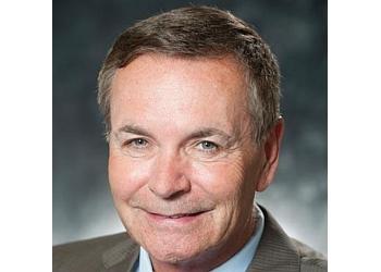 San Antonio cardiologist Robert M Saad, MD