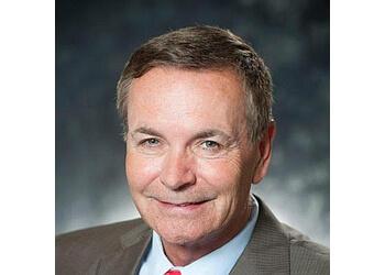 San Antonio cardiologist Robert M Saad, MD - CARDIOLOGY CLINIC OF SAN ANTONIO
