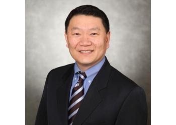 Naperville urologist Robert M. Seo, MD