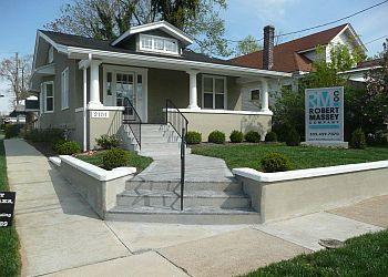 Louisville property management Robert Massey Company, Inc.