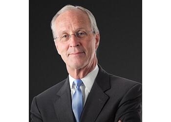 Robert McKim Norris, Jr