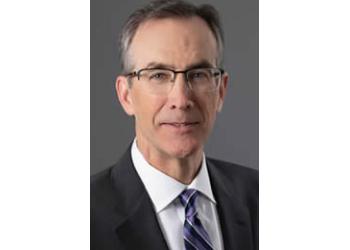 Raleigh employment lawyer Robert O. Crawford III - LAW OFFICES OF ROBERT O. CRAWFORD III, PLLC