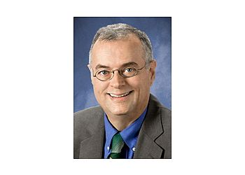 San Jose estate planning lawyer Robert P. Bergman