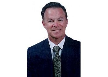 Long Beach medical malpractice lawyer Robert P. Finn