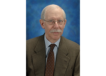 Detroit neurologist Robert P. Lisak, MD