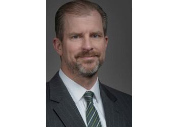 Memphis orthopedic Robert P Lonergan, MD