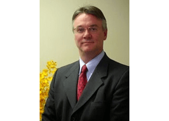Austin consumer protection lawyer Robert P. Nunis