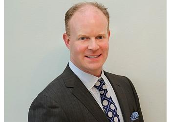 Lubbock plastic surgeon Robert P. Schmid, MD