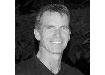 Phoenix tax attorney Robert P. Solliday - SOLLIDAY LAW