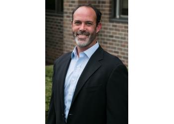 Bridgeport urologist Robert P. Weinstein, MD