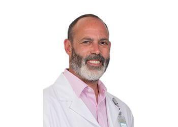 Bridgeport urologist Robert P. Weinstein, MD - NORTHEAST MEDICAL GROUP UROLOGY