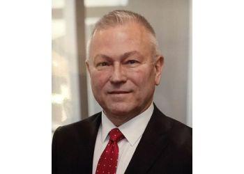 Naperville urologist Robert Pasciak, MD
