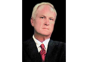 Abilene dwi lawyer Robert Pelton