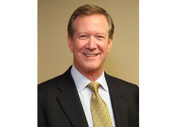 Huntington Beach urologist Robert Pugach, MD - PACIFIC COAST UROLOGY MEDICAL CENTER