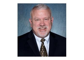 Greensboro primary care physician Robert Reade, Jr., MD