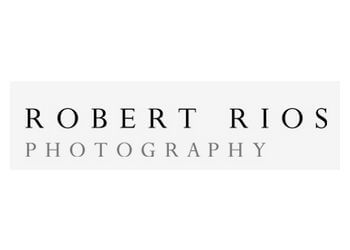 Miramar wedding photographer Robert Rios
