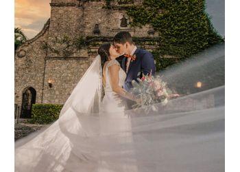 Miramar wedding photographer Robert Rios Photography