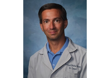 Naperville primary care physician Robert S Czepiel, MD - EDWARD MEDICAL GROUP