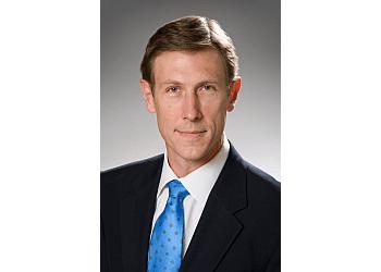 Atlanta estate planning lawyer Robert S. Meyring