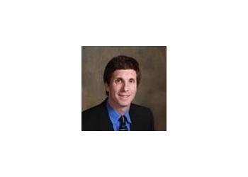 Corpus Christi gastroenterologist Robert S Mitchell, MD