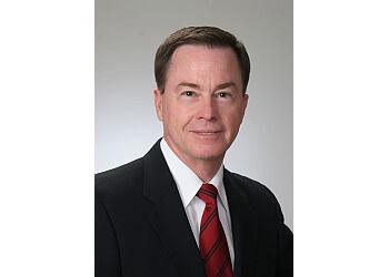 San Francisco orthodontist Robert S. Quinn, DMD, MSD