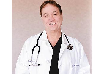 Corpus Christi orthopedic Robert S Williams, MD