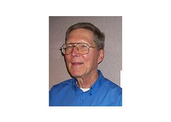 Worcester physical therapist Robert Sadowski, PT