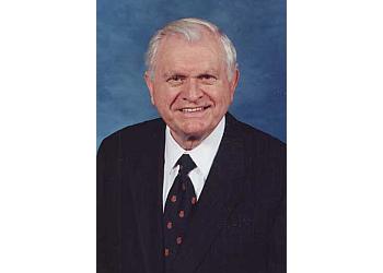 Huntsville immigration lawyer Robert Sellers Smith