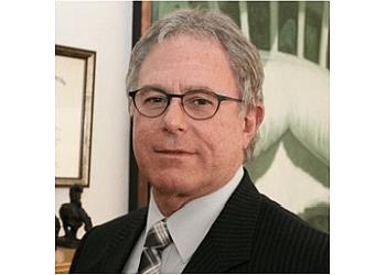 Jacksonville dwi & dui lawyer Robert Shafer