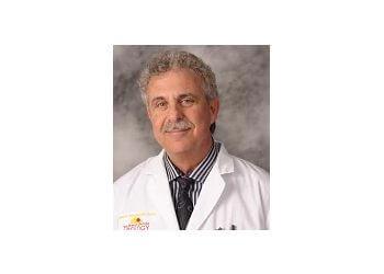 Pembroke Pines urologist Robert Sherman, MD - SOUTHEAST FLORIDA UROLOGY